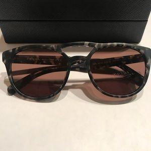 Prada sunglasses spr 13 T-F